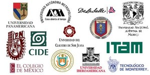 mejores-universidades-de-mexco-2013.jpg