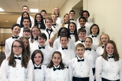 CSMS Band all-region.JPG