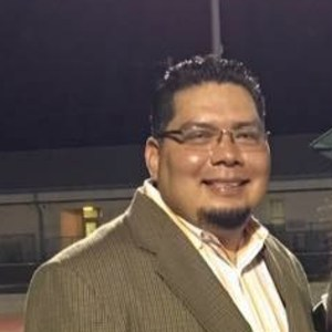 Juan Palomo's Profile Photo