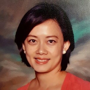 Jenny Tan's Profile Photo