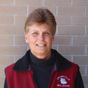 Debra Lanning's Profile Photo