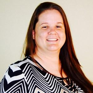 Kayla Russell's Profile Photo
