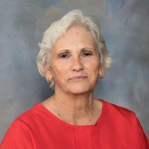 Sue Morgan's Profile Photo