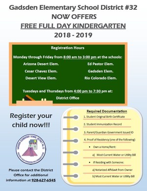 Register your child now....JPG