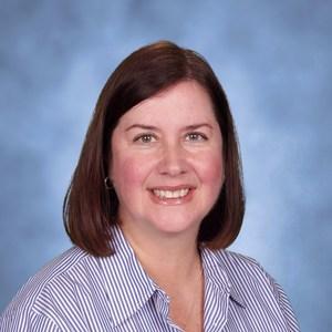 Trena Rohrbeck's Profile Photo