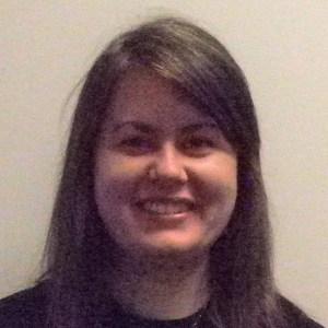 L ASHLEY WILLIAMS's Profile Photo