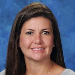 Sami Jo Brown's Profile Photo