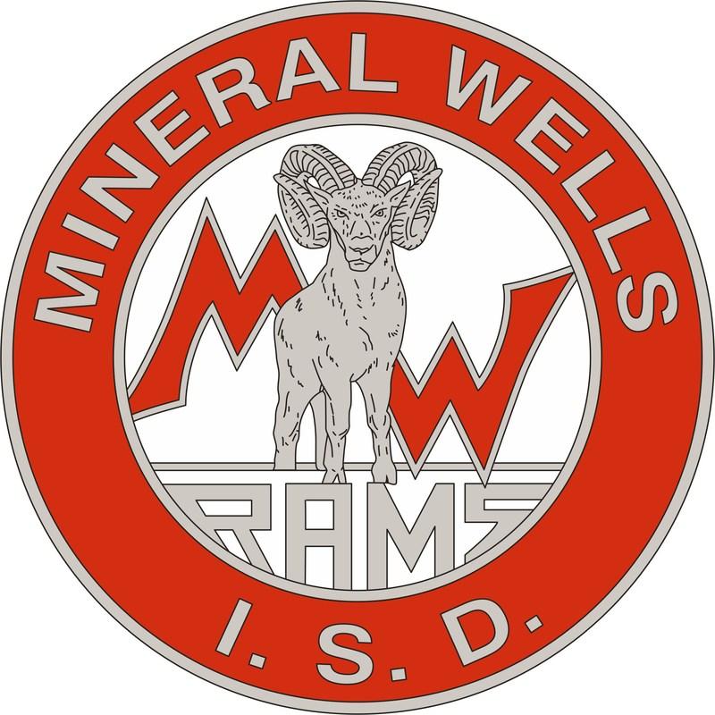 MWISD Seal