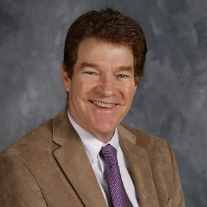 Walter Kempf's Profile Photo