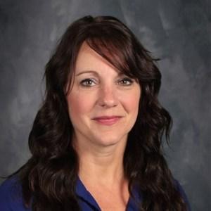Cheryl Hejny's Profile Photo