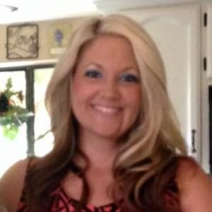 Christa Fray's Profile Photo