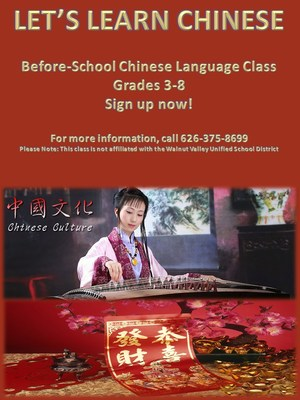 Let's Learn Chinese.jpg