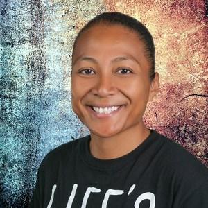 Tiana Fuertes (Ms. Tee)'s Profile Photo