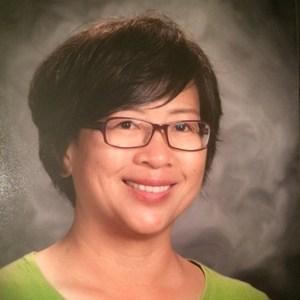 Mei-Ling Ma's Profile Photo