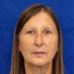 Elaine Kinard's Profile Photo