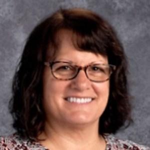 Marcie Spoonhoward's Profile Photo