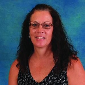 Barbara Sowers's Profile Photo