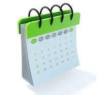 Calendars for 17-18 & 18-19 Thumbnail Image
