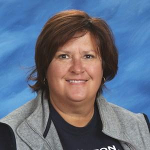 Karen Bowns's Profile Photo