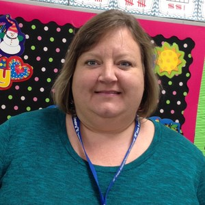 Selina Dales's Profile Photo