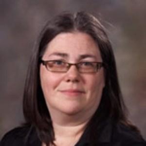 Tammy Cavanaugh's Profile Photo