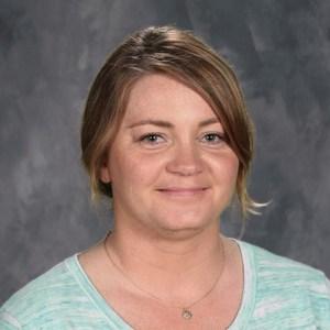 Teri Dockery's Profile Photo