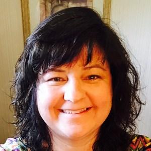 Tamra Newby's Profile Photo
