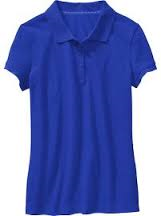 blue polo shirt.png