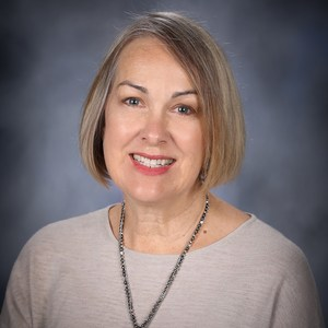 Melinda Ballard's Profile Photo