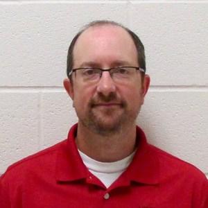 Paul Heuer's Profile Photo