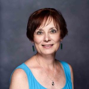 Geri Braden's Profile Photo