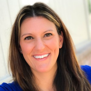 Kim Achuff's Profile Photo
