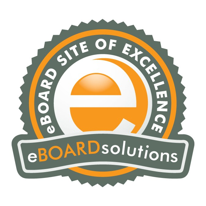 eBoard Solutions