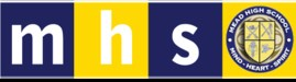 MHS-NPR-Logo.gif