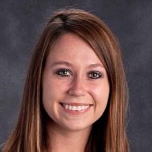 Marissa Puckett's Profile Photo