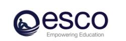esco_logo.jpg