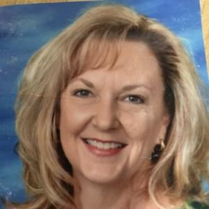 Angela Samuels's Profile Photo