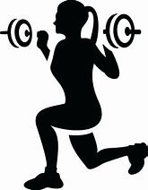 powerlifting clip art.jpg