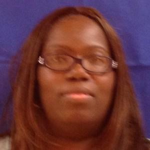 Stacy Dortch's Profile Photo
