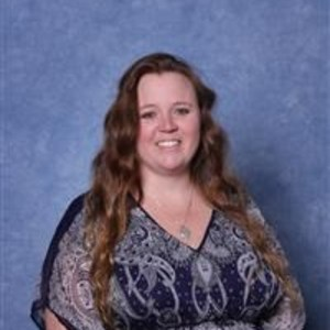 Michelle Eaton-Pangle's Profile Photo