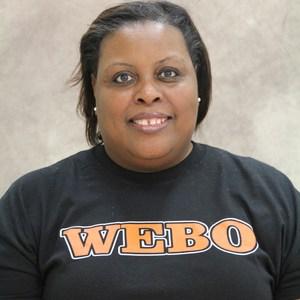 Donna Bolden's Profile Photo