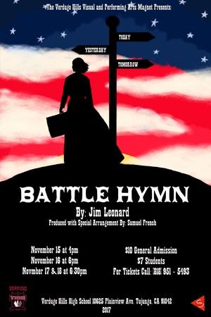Battle Hymn Poster 3.jpg