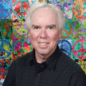 Phil DeSoto's Profile Photo