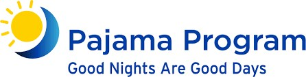 Join our Preschool in supporting Scholastic Book Clubs Bedtime Story Pajama Drive! Thumbnail Image