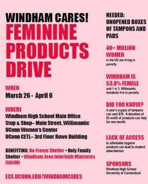 femine hygine drive 2018.PNG