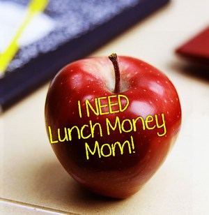 lunchmoney.jpg