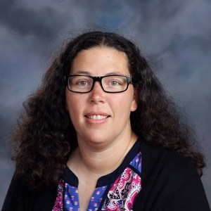 Katherine Grace Patch's Profile Photo