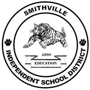 Smithville ISD - District Logo.JPG