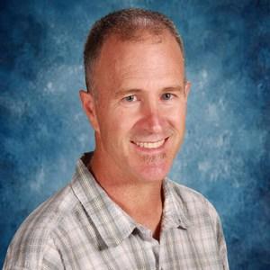 Steve Erickson's Profile Photo