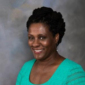 Lynn Whiteside's Profile Photo